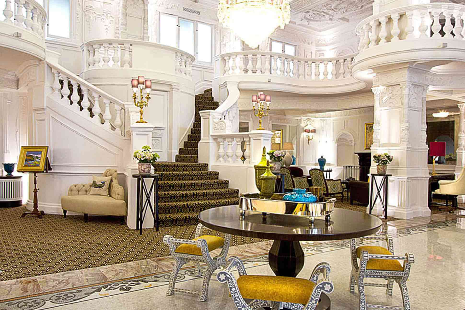 st ermin s london united kingdom out there magazine luxury and experiential travel inspiration. Black Bedroom Furniture Sets. Home Design Ideas