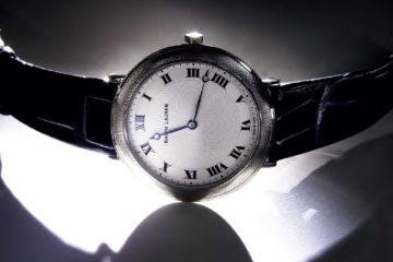 Ralph Lauren Timepiece