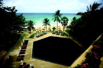 Surin, Phuket