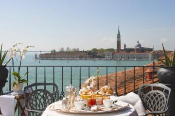 Metropole Venice, Preferred Pride Luxury Hotel