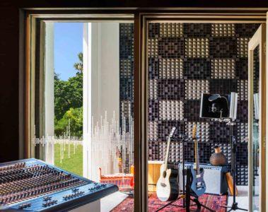 W Bali Sounds Suite