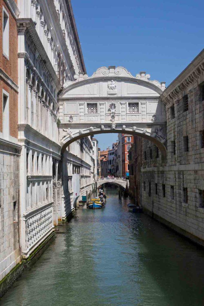 Venice Bienale