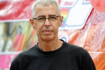 Cesar Cigliutti CHA