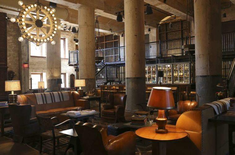Restaurants With Private Rooms San Antonio Texas