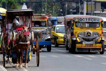 Gay Travel Manila