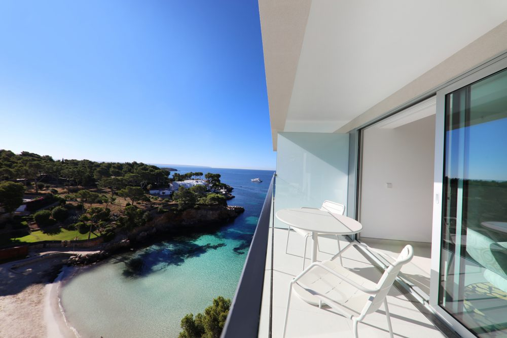 Iberostar Grand Hotel Portals Nous Palma De Majorca Spain Outthere Magazine