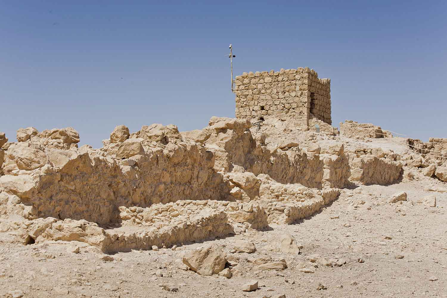 Floating History Dead Sea Israel Out There Magazine