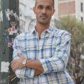 Aurelio Giordano, New York City, USA