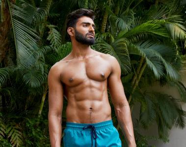 Gay sri pics lankan Sri Lankan