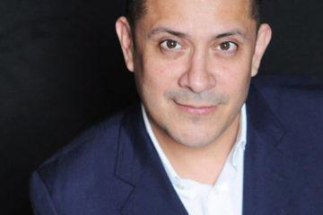 David Lopez, NYC, USA