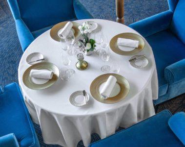 Hotel Royal, Evian-les-Bains, France