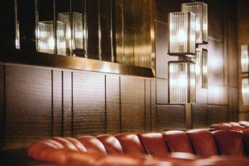 Devonshire Club, London, United Kingdom