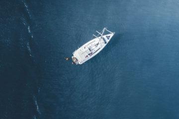 Ahoy Club