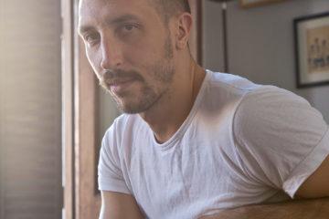 Guido Ignatti, Buenos Aires, Argentina
