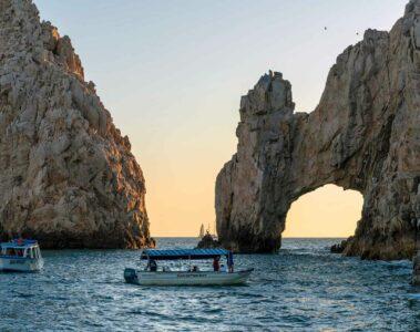 Sea of Cortez, Baja California, Mexico