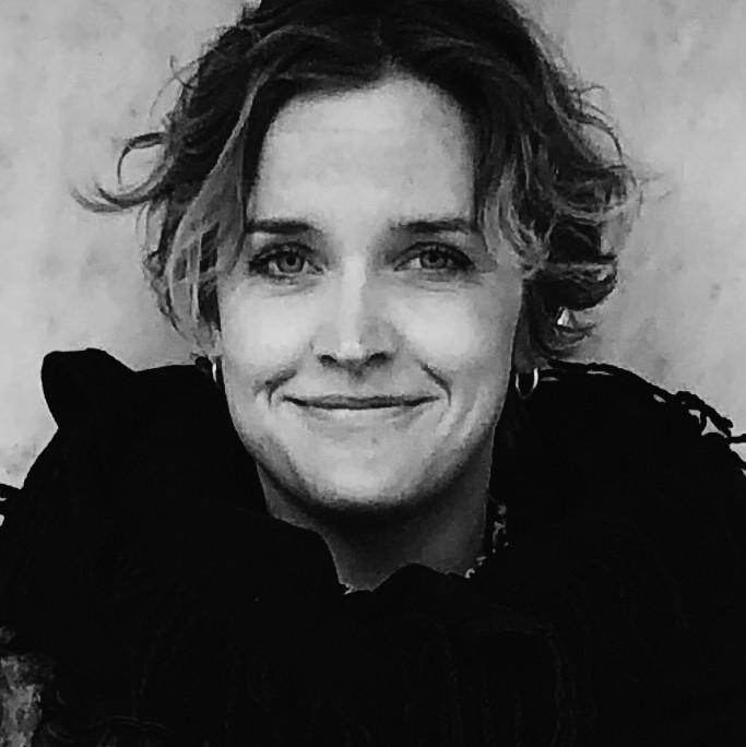 Anna Lidström, Gothenburg, Sweden