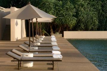Amanwella, an Aman Resort, Tangalle, Sri Lanka