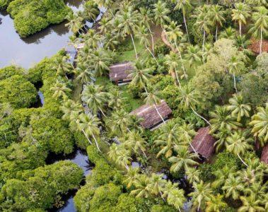 Kaju Green, Galle, Sri Lanka