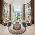 Waldorf Astoria, Bangkok, Thailand