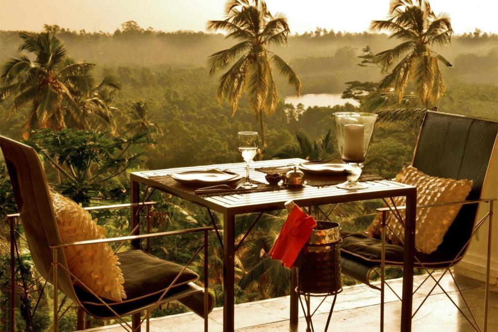 Kahanda Kanda, Galle, Sri Lanka