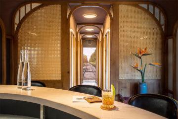 The Vietage by Anantara Hotels & Resorts, Vietnam