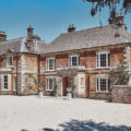 Thorpe Manor by Luxury Cotwolds Rentals