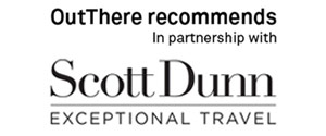OutThere recommends Scott Dunn