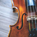 The Chesterfield Mayfair and Royal Philharmonic collaborate