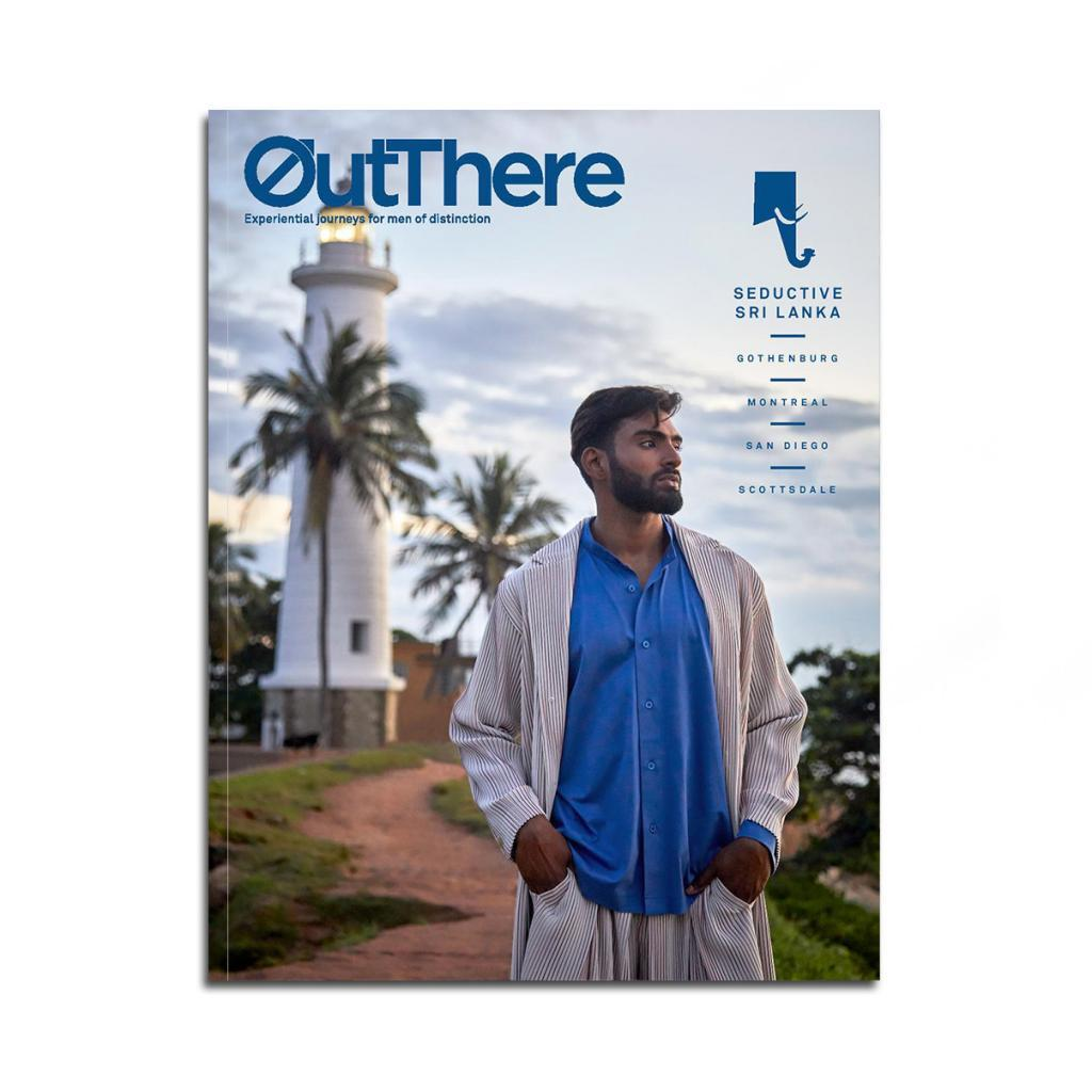 This story first appeared in The Seductive Sri Lanka Issue, available in print and digital.