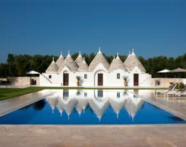 Italy my way welcomes luxury nomads in smart working villas