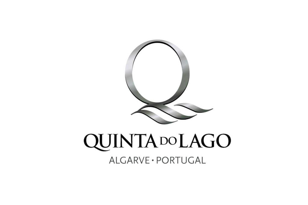 Quinta do Lago logo