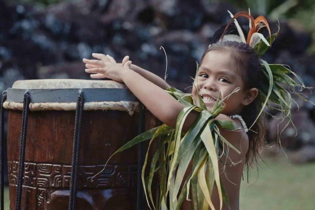 Tahite Tourisme Reconnect