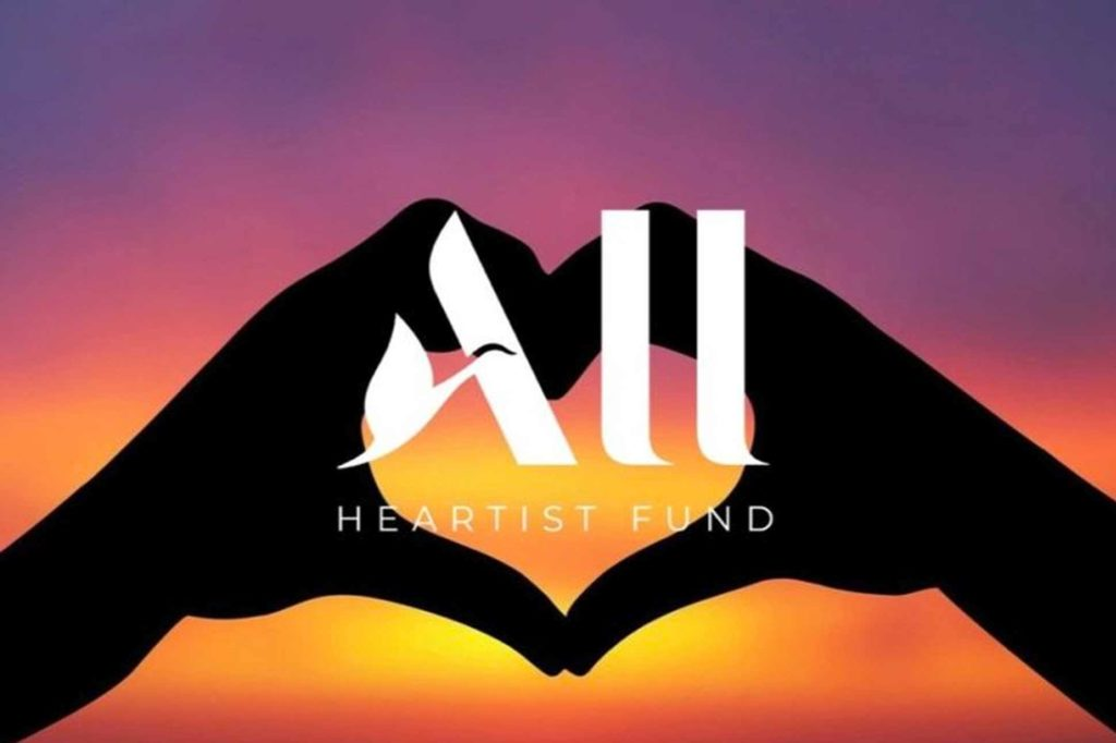 ACCOR All Heartist Fund