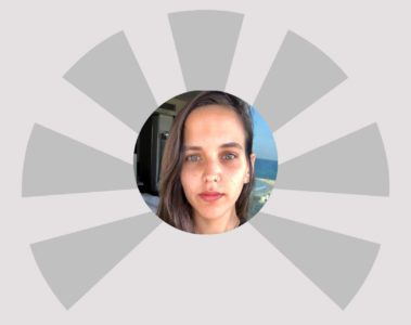 Sharon Ehrlich-Bershadsky