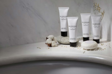 Range of new The Peninsula Hotels launches new amenities