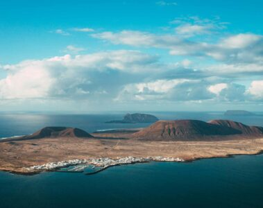 Canary Islands with G Adventures