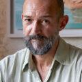 Rupert Mellor