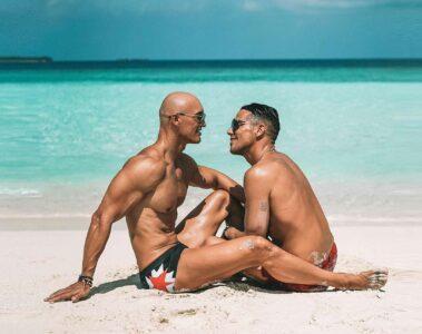 Soneva Maldives Escapism