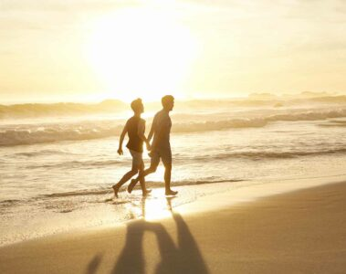 Scott Dunn LGBTQ+ beach holidays