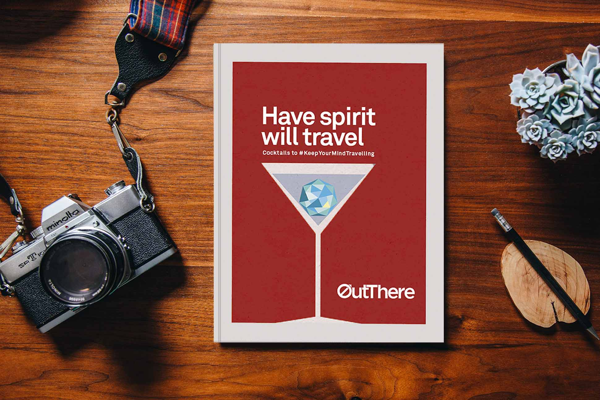 Featured image for OutThere library page