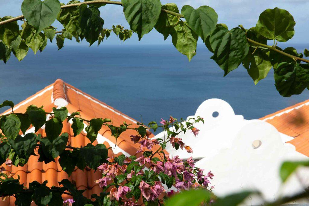 Windjammer Landing St Lucia Villa